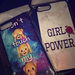 6cb1bcff1 iPhone 8plus cases